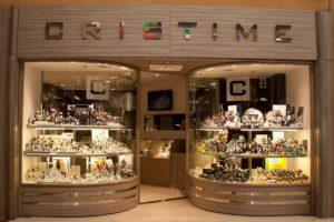 Nos magasins 1