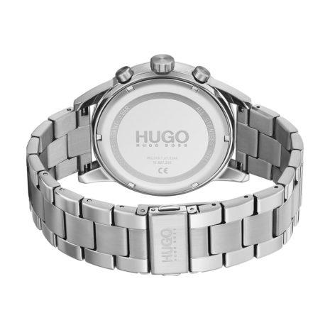 Montre HUGO 1530151