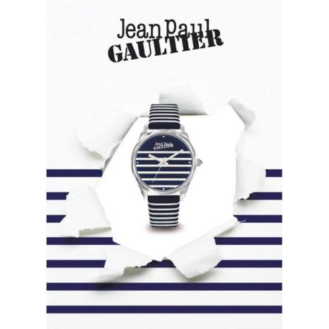 Montre JEAN-PAUL GAULTIER 8502414