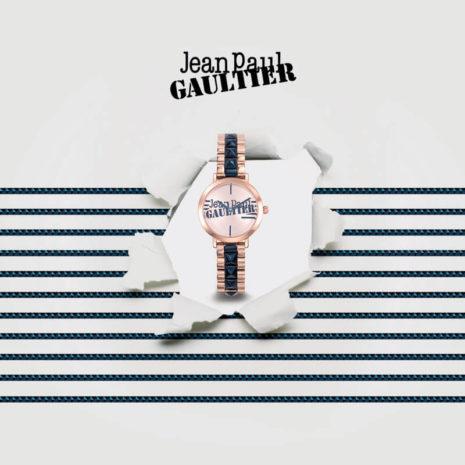 Montre JEAN-PAUL GAULTIER 8506203